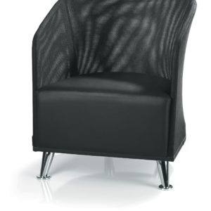 Aramis Lounge Chair