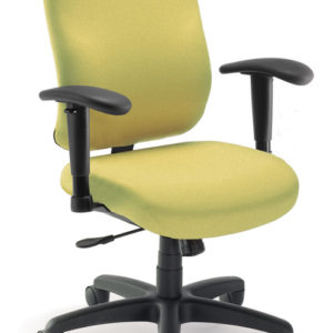 Dotcom Task Chair