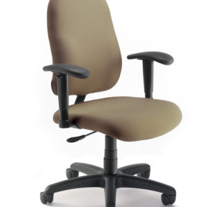 Loveflex High Back Task Chair