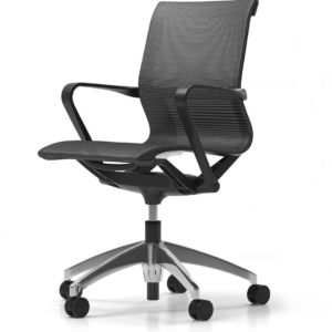 Hanso Meeting Chair